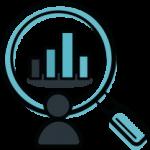 Data & Analysis_1